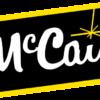 McCain Poland Sp. zo.o.
