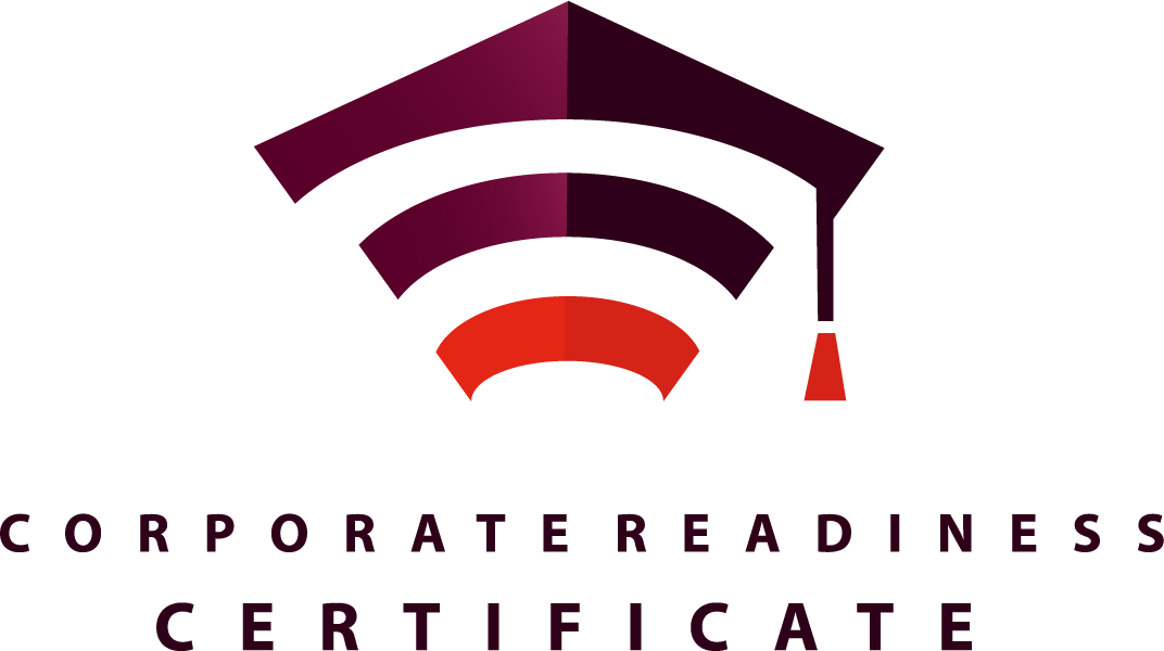 IBM Corporate Readiness Certificate