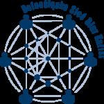 logo DSBK