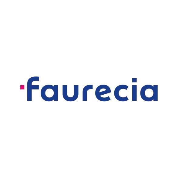 Faurecia Automotive Polska S.A.