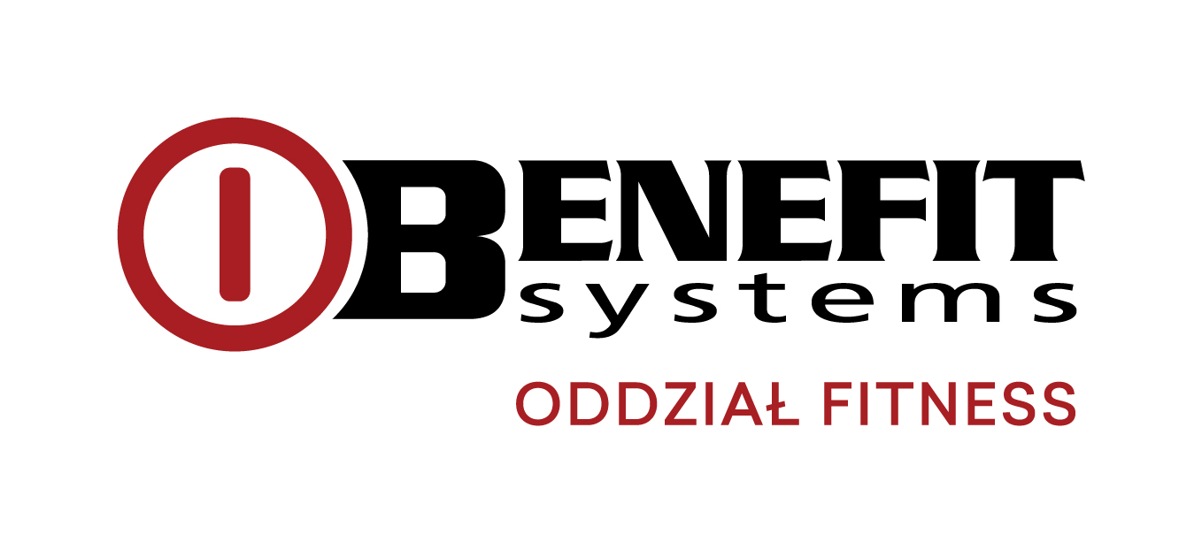 Benefit Systems Odział Fitness