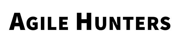 Agile Hunters