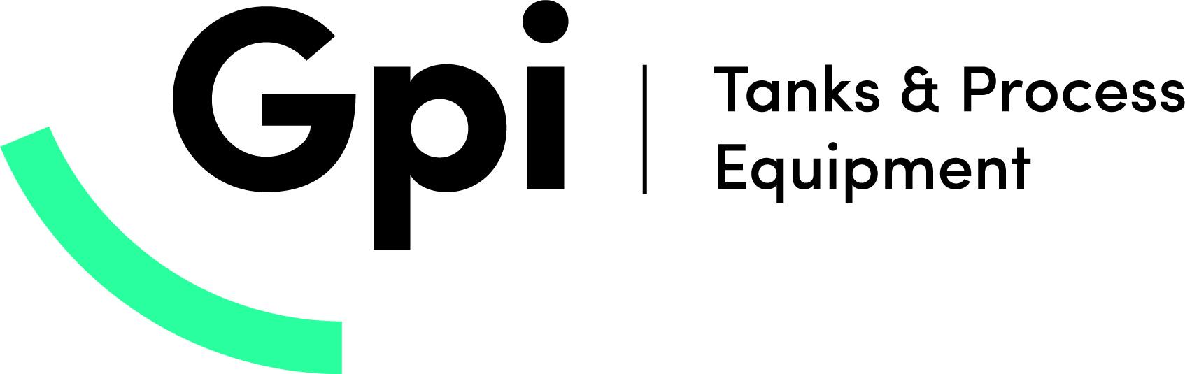GPI Tanks&Process Equipment
